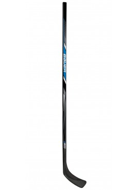 Bauer L200 Street Hockey Stick