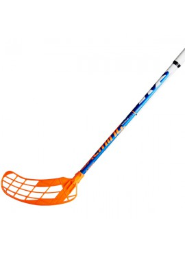 Salming floorball stick Matrix Quest F32