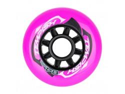 Wheels Tempish Radical Color PU 84A