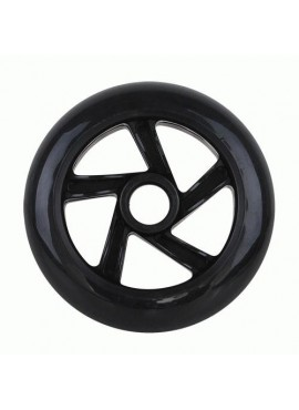 Tempish 87A 125x24mm Scooter Wheel