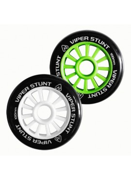 Tempish PU 85A Scooter Wheel