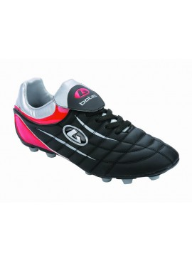 Football Shoes Botas Boca 2006