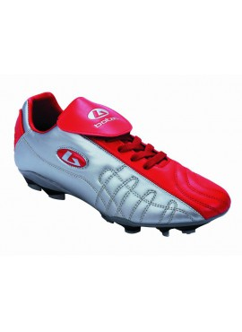 Football Shoes Botas Santos