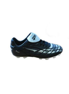 Football Shoes Tempish Power