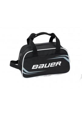 Kosmetyczka Bauer Shower Bag