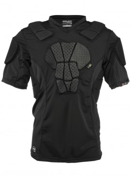 Bauer Official's Referee Protective Shirt