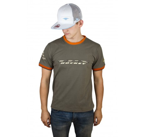 Short sleeve T-shirt TPS
