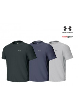 Koszulka termo Under Armour HG TNP