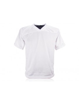 FullForce football shirt