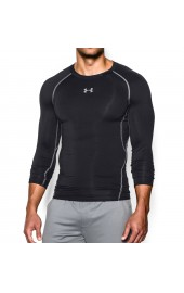 Under Armour HG Compression long sleeve