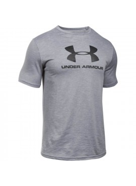 Koszulka Under Armour Sportstyle Branded Tee