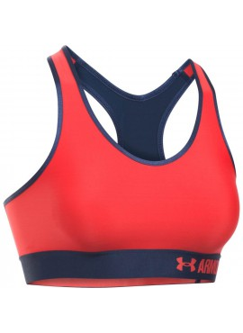 Koszulka Top Under Armour Armour Mid Graphic