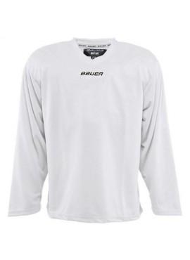 Koszulka hokejowa treningowa Bauer Sr