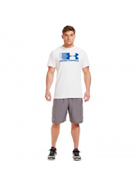 Under Armour No Speed Limit short sleeve