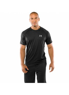 Under Armour HG Tech Shortsleeve T-shirt