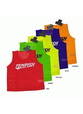 TEMPISH Basic Kids training jersey