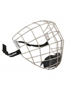 Bauer Profile III Face Mask