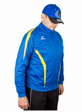 Erima Chicago Training Jacket