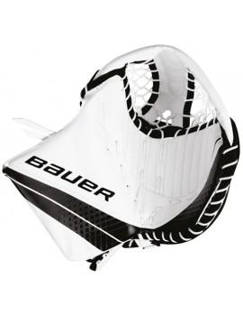 Łapaczka Bauer Vapor X700 Jr