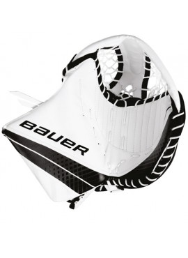 Bauer Vapor X700 Sr Catch Glove