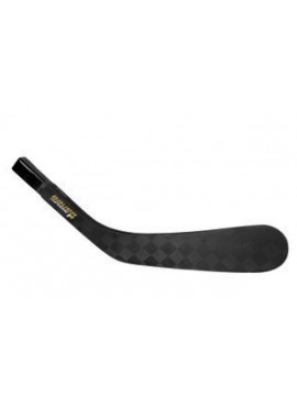 Bauer Supreme 1S 0.620 Replacement Composite Blade