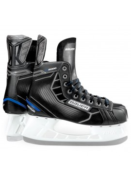 Bauer Nexus N5000 Jr Hockey Skate