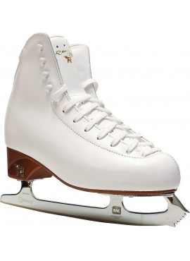 Risport RF Light Ice Skates