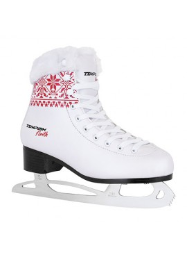 Tempish North Figure Skate