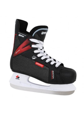 Tempish Boston Hockey skates