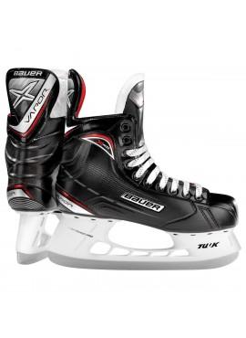 Łyżwy hokejowe Bauer Vapor X400 Jr '17
