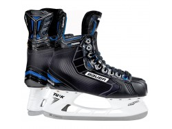 Łyżwy hokejowe Bauer Nexus N7000 Sr