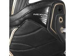 Łyżwy hokejowe Bauer Nexus 400 Sr