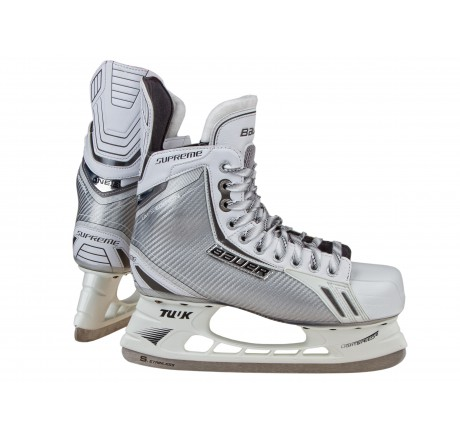 Bauer Supreme One 6 Le Ice Hockey Skates Jr