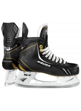 Łyżwy hokejowe Bauer Supreme One.8 Sr