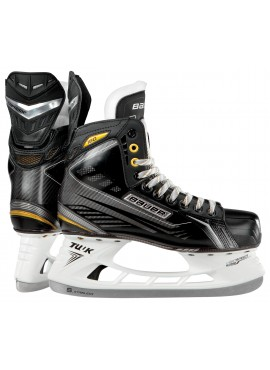 Bauer Supreme 160 Sr. Ice Hockey Skates
