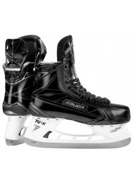 Bauer Supreme 1S Limited Edition Jr Ice Hockey Skates