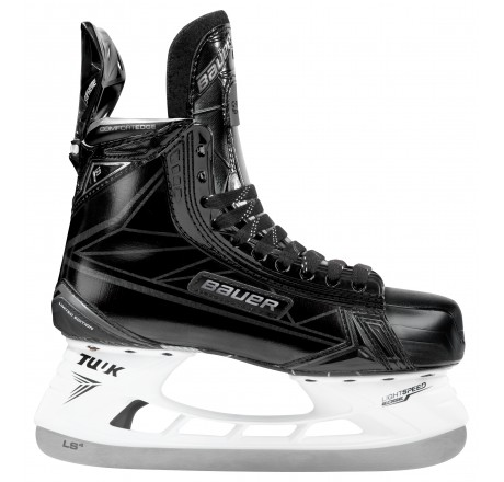 Bauer Supreme 1S Limited Edition Sr Ice Hockey Skates | Skates