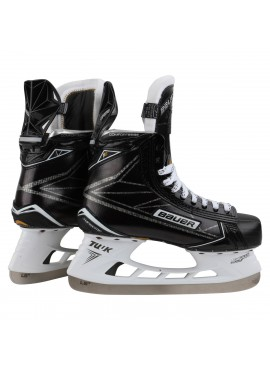 Bauer Supreme 1S Jr. Ice Hockey Skates
