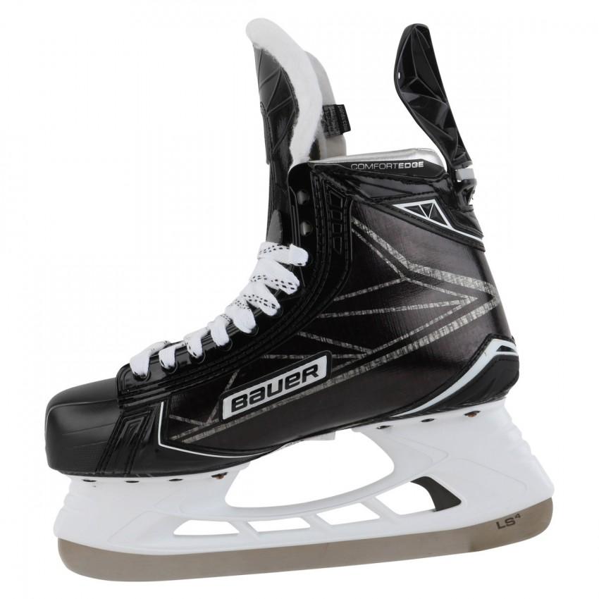 Bauer Supreme 1S Sr. Ice Hockey Skates | Skates | Hockey ...