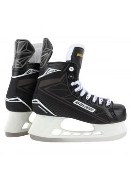 Bauer Supreme S140 Sr. Ice Hockey Skates