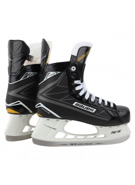 Bauer Supreme S150 Jr. Ice Hockey Skates