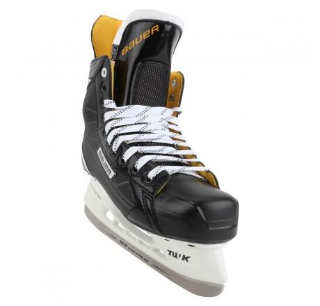 Bauer Supreme S150 Sr Ice Hockey