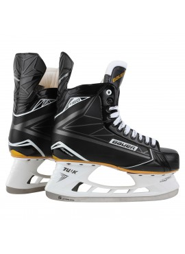 Bauer Supreme S160 Jr. Ice Hockey Skates