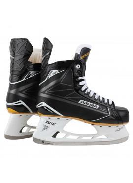 Łyżwy hokejowe Bauer Supreme S160 Jr