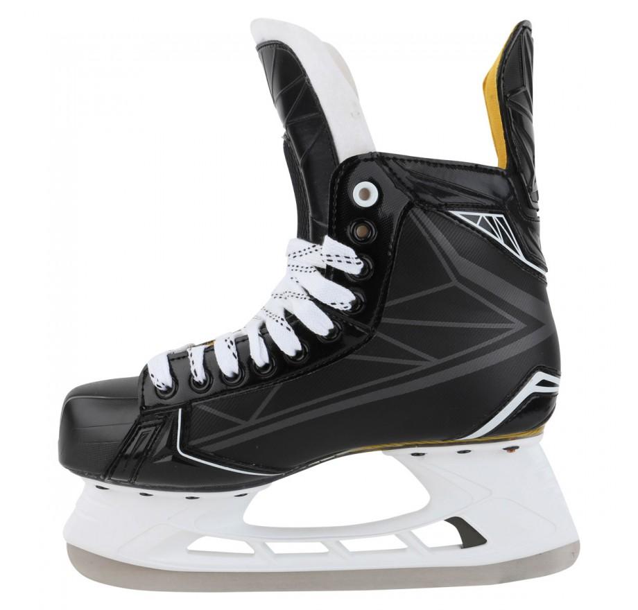 How To Make Ice Hockey Skates Comfortable