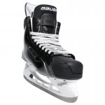 Bauer Supreme MX3 Sr Ice Hockey Skates