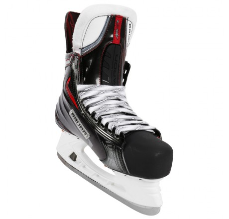 cdfbaa20cff Bauer Vapor APX2 Junior Ice Hockey Skate