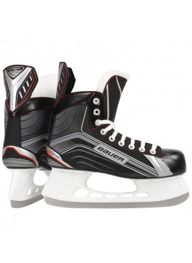 Bauer Vapor X200 Sr Ice Hockey Skates