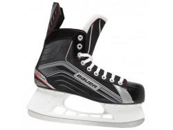 Bauer Vapor X200 Yth Ice Hockey Skates