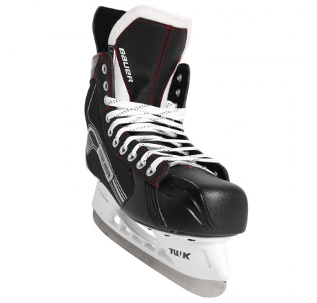4325f473eb5 Bauer Vapor X300 Jr. Ice Hockey Skates